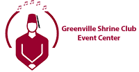 Greenville Shrine Club & Event Center